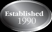 mortgage-advisor-established-1990