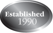mortgage-advisor-established-1990
